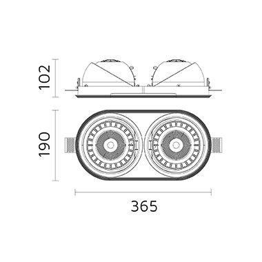 Nnn74029 also Nyy16165 moreover Nnn15031le9 furthermore Yyy66255 moreover Small Led Downlights. on led adjustable angle recessed trim light