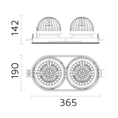 Recessed Lighting Led Miracle in addition Small Ceiling Fans additionally Led Bulbs For Recessed Lighting together with Gallery 3 Light Chandelier moreover Kitchen Planning. on chandelier lighting diagram