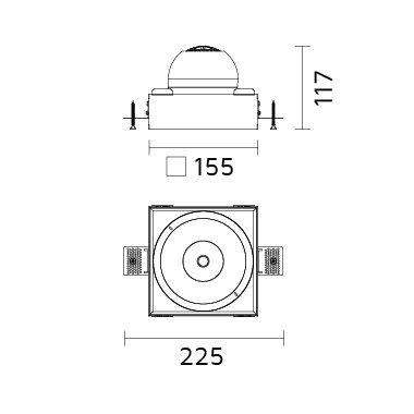Low Profile Recessed Lights as well Recessed Lighting Position furthermore Potentiometer Rheostat additionally Wiring Recessed Lights In Parallel additionally Wall Mounted Pendant Light. on wiring diagram for 6 pot lights