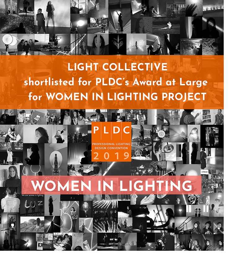 WIL PLDC2019 News section02
