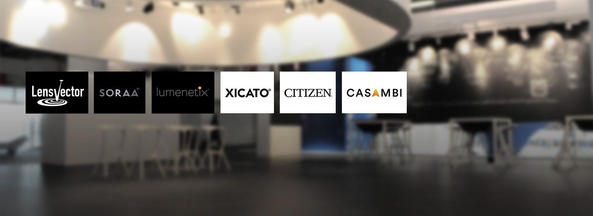 Certificates Logos 2