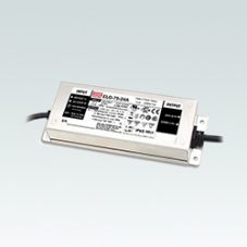 Index 2 D93 Electronic Power Supply