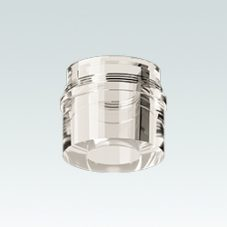 Index Acrylic diffuser 2 E05