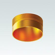 Index Colour Ring Colour 35 2 E07