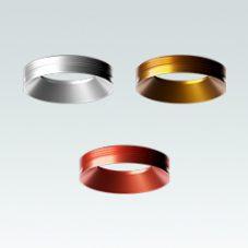 Index Colour Rings 2C33 2C34