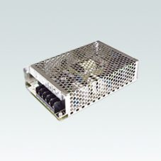 Index Electronic Power Supply 2715