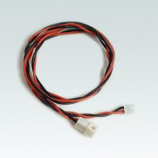 Index Extension Cable