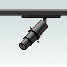 Framing Projector 100