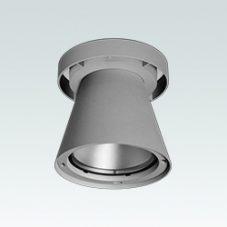 Galileo 390 Ceiling