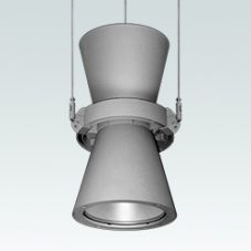 Galileo 390 Pendant Up & Down