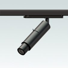 Iris Projector 66