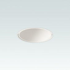 Recessed Lighting Lumi Trimless