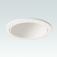 Recessed Lighting Lumi Trim