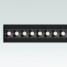 Polaris 30 Adjustable - 16 - Trimless