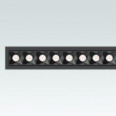 Polaris 30 Fixed - 16 LEDs - Trim