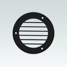 Index Protective Grill 2375