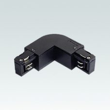 L Connector 2098 2099 Index