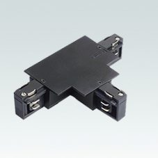 T Connector 2237 2238 Index