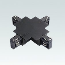 X Connector 2242 Index
