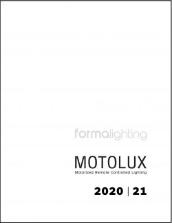 MOTOLUX Motorized Remote Controlled Lighting 2020 | 21