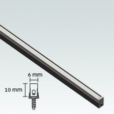 Linear Index G460