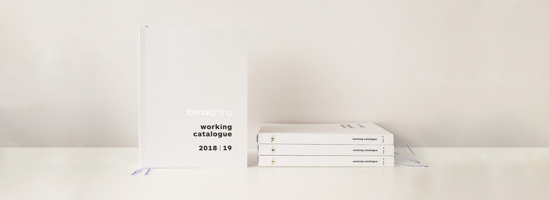 Home Slide 02 Working Catalogue 2018 19